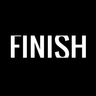 #367 Finish