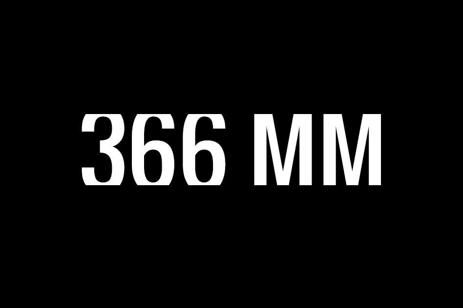 366mm Vorlage Final 948x632